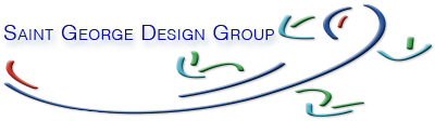 Saint George Design Group  | Outsource Your Website